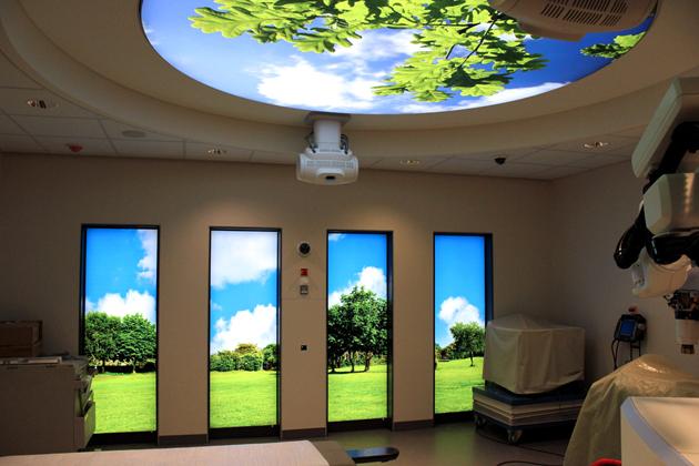 leuchtbilder xxl von xl bis xxl texframe leuchtrahmen mit ihrem motiv imagelight led bild. Black Bedroom Furniture Sets. Home Design Ideas