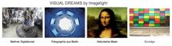 Bildmotiv von Imagelight Historische Maler lizenzfrei