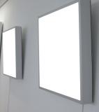Leuchtbild  Wechselvariante - ohne Druck