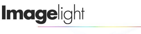 Imagelight - LED, Bild und Druck